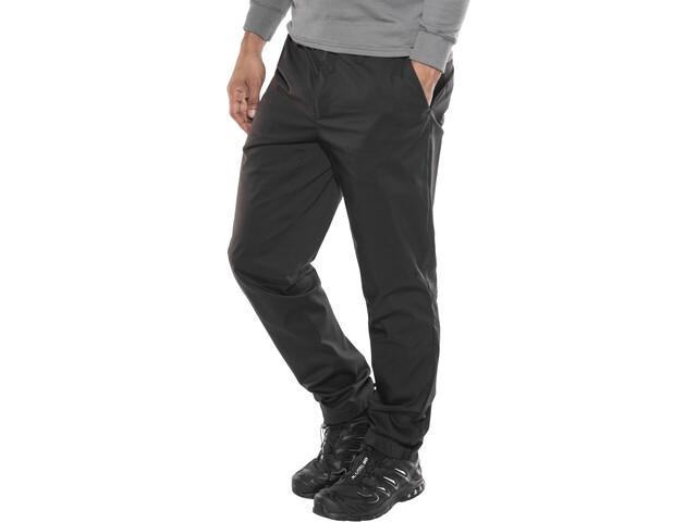 "Arc'teryx Starke Pants 32"" Men black"